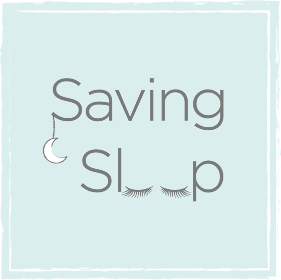 Saving Sleep
